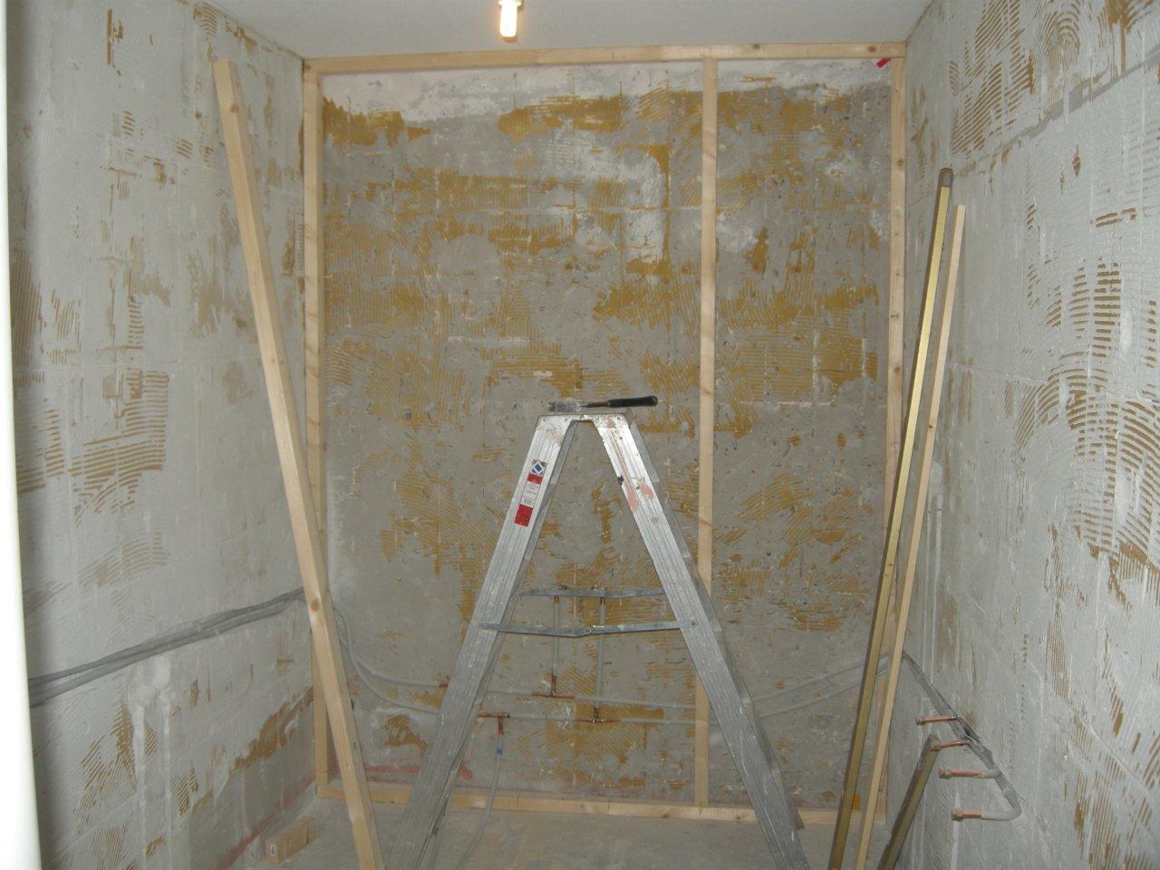 wat kost een nieuwe badkamer: sydati badkamer zolder kosten, Badkamer