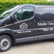 Werkbus MTO herkenbaar door nieuwe reclame
